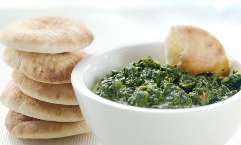 15058-spinach-pepper-cheese-dip-health-relish-spry-1