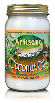8coconut-oil