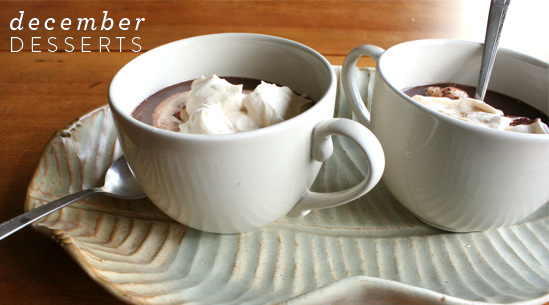 HotChocolate549x3051
