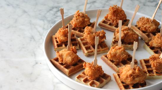 Waffles549