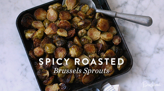 Spicy_Roasted_Brussell_Sprouts-_549