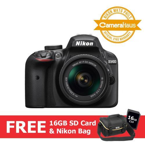 Medium Of Canon T6i Vs Nikon D5500