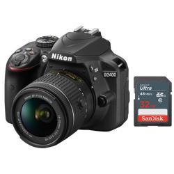 Small Of Nikon D5500 Bundle