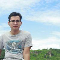 Du lịch Phú Quốc với JB Nguyên