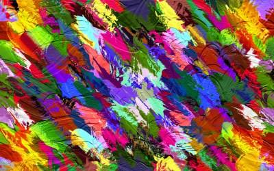 Android Wallpaper: Matias Duarte Shirts