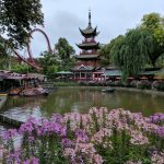 final_camera-05_need-release_denmark-tivoli-gardens