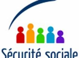 securite_sociale