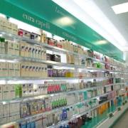pharmacy inventory management