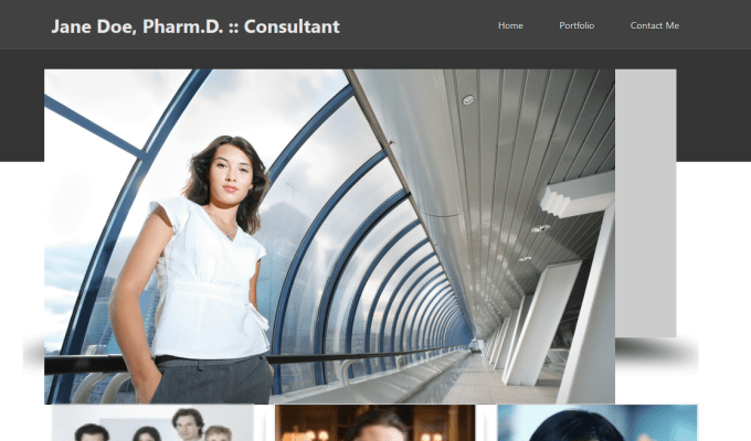 PharmPsych Sites :: Websites For Medical Professionals & Continuing Education