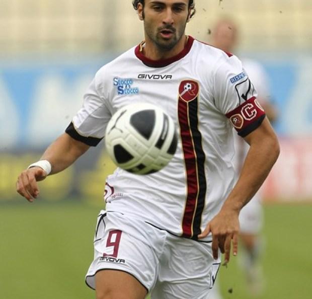 Fabio+Ceravolo+Sassuolo+v+Reggina+Calcio+Serie+DEWs4mn6Rckl