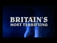 britain-ghost-stories