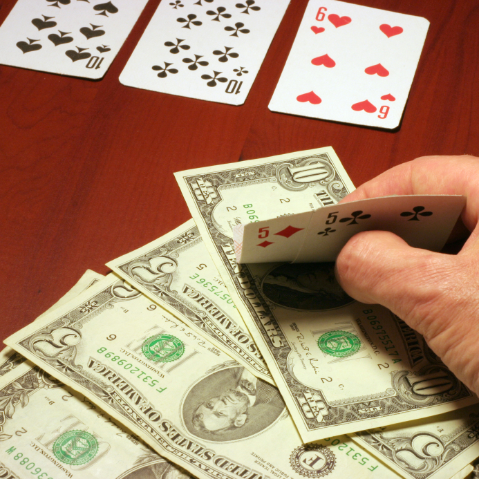 how to stop gambling hypnosis