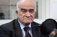 «Либеральную миссию» Ясина исключили из списка иностранных агентов
