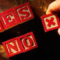 Ваша благотворительная организация онлайн: что нужно жертвователям?