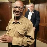 Самый богатый бездомный: Фонд помощи «бостонскому бомжу» собрал более $ 140 000