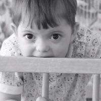 Социальное сиротство: кто виноват и что делать