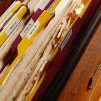 Судьба НКО — общий реестр и разделение по политическому признаку