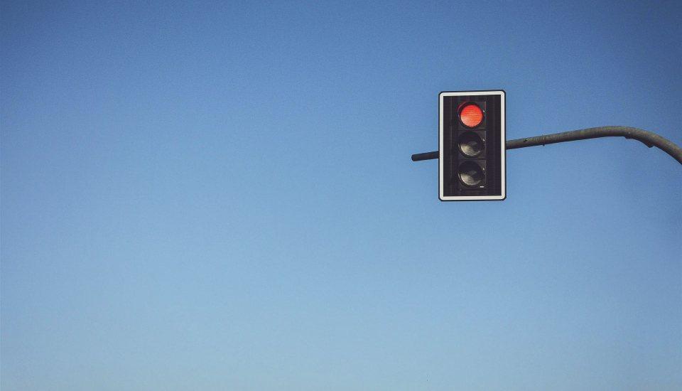 stoplight3