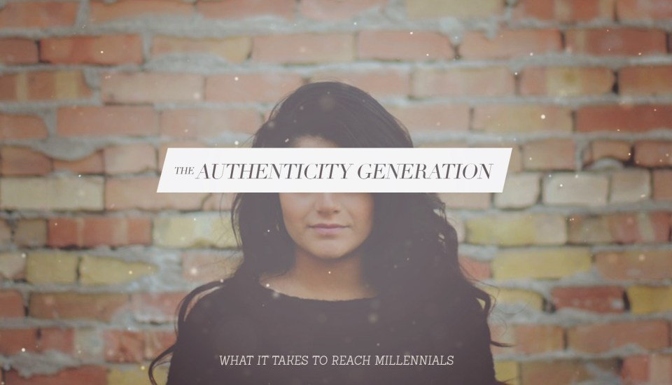 The-Authenticity-Generation2