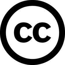 Democracy's Fourth Wave – Partial Creative Commons Release