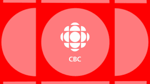 CBC:  How Politicians Use Bots to Manipulate the Public