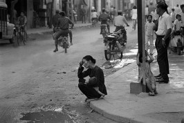 VIETNAM. 1967