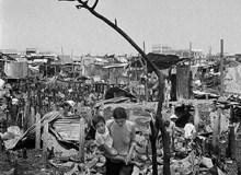 VIETNAM. South Vietnam. Saigon. 1967