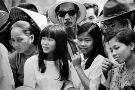 VIETNAM. South Vietnam. 1967