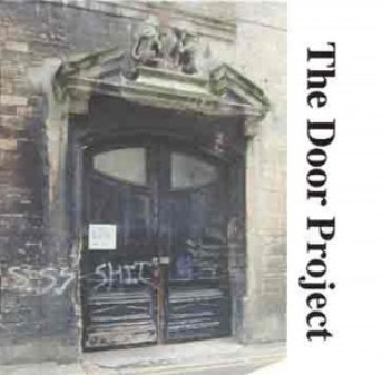doorproject_large