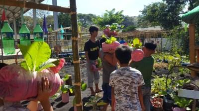 20170131_095733 | Philippines Lifestyle News