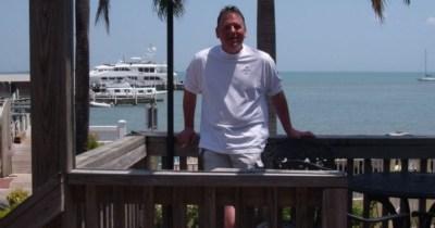 American man dies in Cebu prison after telling guards he ...