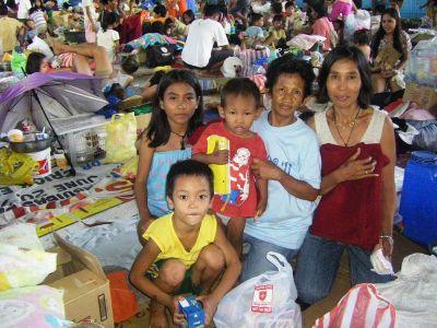 philippines-food-kits | Philippines Lifestyle News