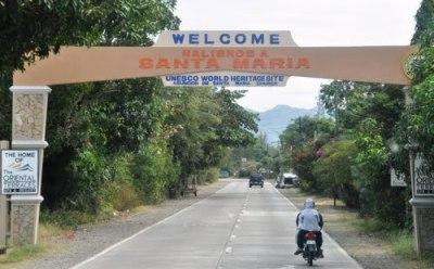 American robbed at hotel in Santa Maria, Ilocos del Sur ...
