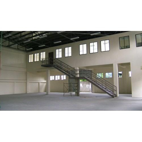 Medium Crop Of Warehouses For Sale