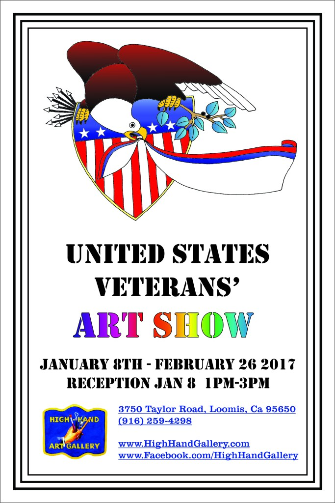 poster-veteran-artist