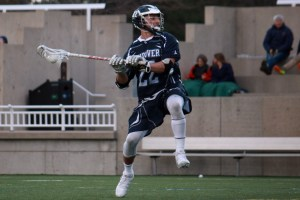 Mike Panepinto '15 has been one of Andover's top goal-scorers this year. (J. Wolfe/The Phillipian).