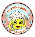 miss goody cupcakes
