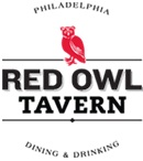 Red Owl Tavern