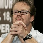 Early Finish for Pacquiao Predicted by Freddie Roach in his Fight to Mosley