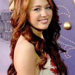 Miley Cyrus to Rock Manila on June 17