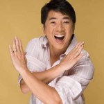 Willie Revillame: To take back his given cars from expelled dancers