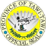 Tawi-Tawi revives Human-Trafficking Council