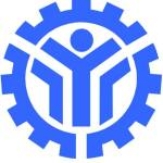 Opposition appeals CCT grant for TESDA