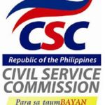 Civil Service Exam Results Top 10 Passers (October 2011)