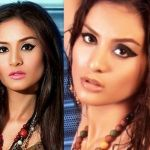 Queenierich Rehman Crowned Miss World Philippines 2012