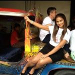 Jeepney TV Launched on ASAP 2012 (Video)