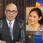 Sarah G. Wishes Maja Salvador to Find True Love (Video)