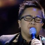 Aiza Seguerra Performance Video on Himig Handog PPop Love Songs 2013