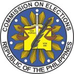 May 2013 Senatorial Elections Official Candidates Profile & Bios