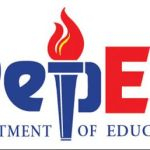 DepEd Releases Graduation Rites Guidelines for 2013